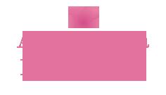 Przetestuj kosmetyczny box od sklepu Uczesani.pl