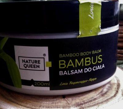 Nature-Queen-Balsam-bambusowy-632x356