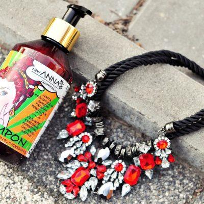 blog-kosmetyczny-polecany-szampon-do-włosów