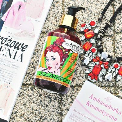 naturalny-szampon-new-anna-cosmetics