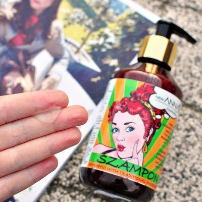 szampon-z-naftą-kosmetyczną