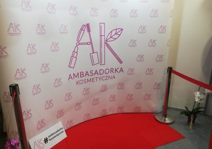 AmbasadorkaBeautyDays5