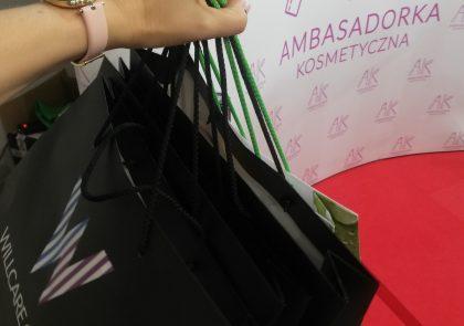 AmbasadorkaBeautyDays2